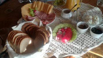sniadanie2